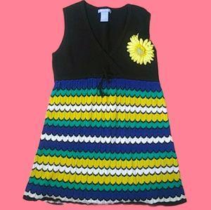 🎈5/$15🎈Tara Ryan knit Sleeveless Blouse